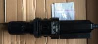 英國norgren調壓閥現貨型號 R73G-2AK-RMN