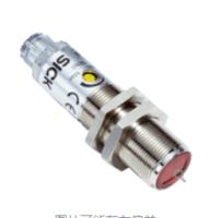 中文資料施克SICK光電傳感器 V180-2 VL180-2P42431