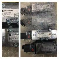 英国诺冠SXE系列内蒙古快三彩票,乾拓有特价 SXE9573-170-00