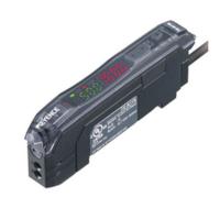 日常維護KEYENCE基恩士FS-N11N光纖放大器 FS-N11P