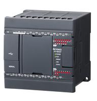 KEYENCE基恩士KV-N24AT可編程控制器用途 FS-V22
