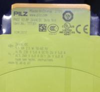 皮爾茲PILZ原裝安全繼電器的特點 774502