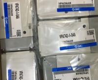 新到一批SMC原裝電磁閥有現貨 SY5320-5DZD-C8