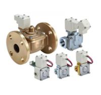 原裝SMC電磁閥保養方式 VXD240HGXB