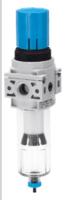 概述費斯托LFR-1/4-DB-7-O-MINI-H過濾減壓閥 FRC-1/4-DB-7-MINI