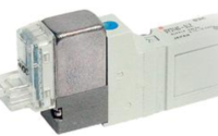 常供貨SMC電磁閥SY系列,主營價格好 SY5120-5LZD-01