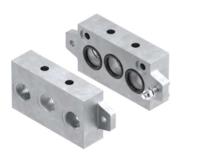 使用條件FESTO費斯托端板組件 NEV-1DA/DB-ISO