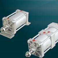 供應CKD大型氣缸,喜開理使用安裝 SCS2-LN-CB-160B-200-T0H-D-Y