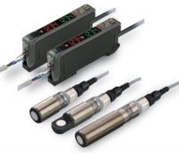 歐姆龍OMRON超聲波傳感質量好 E4C-DS30