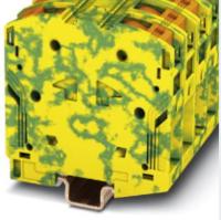 高品質菲尼克斯PTPOWER 50-PE接線端子 3260052