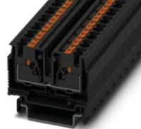 菲尼克斯接線端子BTP 3,5的優勢介紹 3281116