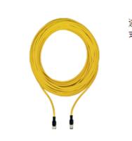 PILZ皮尔兹电缆的运行方式 380210