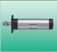 喜開理CKD氣缸結構特點 SCM-M-00-20D-250-T0H-D-Z