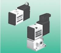 注意事項喜開理CKD電磁閥 3PA210-06-C2P-3