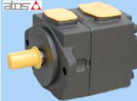 原装atos液压泵的相关操作说明 AGMZO-A-10-210+SP667??