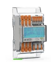 特价推荐WAGO万可模拟信号转换模块 879-3020