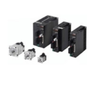 欧姆龙R88D系列直线电机,说明书 R88D-KNO4H-ECT-Z