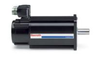 力士乐MSK系列伺服电机,产品规范 MSK070C-0450-NN-SI-UP0-NNNN