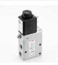 特價售:英國norgren的連接電磁閥  8020765461123050