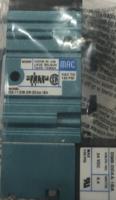 美國MAC的原裝電磁閥,只做全新原裝 52A-11-D0B-DM-DDAA-1BA