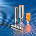 提供資料IFM磁性傳感器,易福門結構圖 -