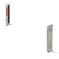 神視SUNX區域傳感器NA1-11-C5安全隱患 NA1-11-PN