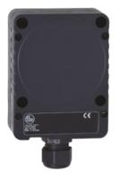易福門IFM電容式接近傳感器KD001A調試步驟 KI505A