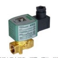 X986293714001F1,美國ASCO先導電磁閥功能介紹