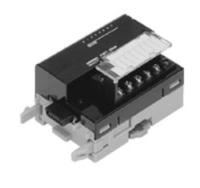 歐姆龍OMRON擴展模塊XWT-ID16技術要點 E3T-FT11 2M