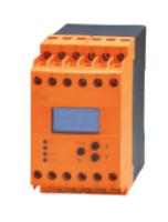 規格齊全,德國IFM速度監控器訂貨號DD2605