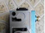 原裝MAC電磁閥913B-RA結構特點分析 911B-PM-111BA