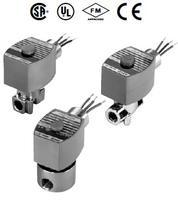 阿斯卡ASCO電磁閥34600136的使用環境 JJKBJ263G232 200/50