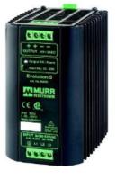 進口7000-08101-2310500,murr開關電源基本信息