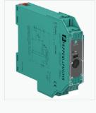 倍加福安全柵供電模塊,p+f導軌柵附件 KFD0-RSH-1.4S.PS2