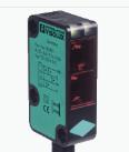 誠信經銷:倍加福P+F反射板型傳感器 RL31-54/25/73c/136