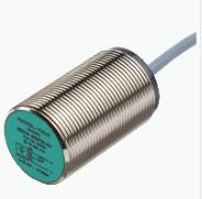 技術要點倍加福P+F傳感器NBB10-30GM50-WO OFR-250/250