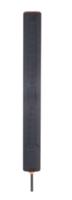 易福門IFM電容式傳感器KQ1000開關延遲時間 E10244