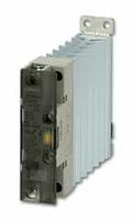 歐姆龍加熱器用固態繼電器選擇方法 G3PJ-215B DC12-24
