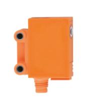 易福門IFM光電傳感器OJS200的結構特點分析 oj5138