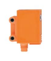 原裝易福門IFM光電傳感器OJE200的保養方式 oj5139