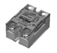 概述OMRON固態繼電器G3NB-225B-1 DC5~24V G3NB-290B-1 DC5~24V