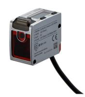 中文資料KEYENCE基恩士LR-TB2000激光傳感器 0P-87771