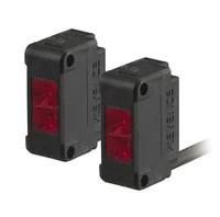 应用领域KEYENCE基恩士PZ-G51N光电传感器 EH-402
