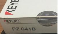 我司供應:PZ-G42B,基恩士keyence強力光型光電傳感器