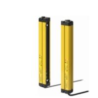 了解F3SR-B系列安全光幕的產品價格,OMRON正宗