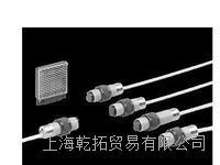 神视圆柱形光电传感器挑选方法 CY-111A