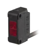 基恩士KEYENCE光電傳感器PZ-G41P使用溫度 PZ-G51N