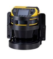 基恩士KEYENCE安全激光掃描儀SZ-VB21溫度要求 TR-TH08