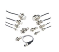歐姆龍E2E-X14MD1-Z接近傳感器的規格參數 E2E-X18MY1-Z