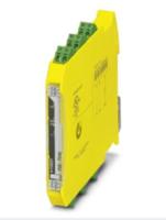 菲尼克斯PSR-PC40-2NO-1DO-24DC-SC耦合继电器特征 PSR-SCP-24DC/FSP/2X1/1X2-2986960